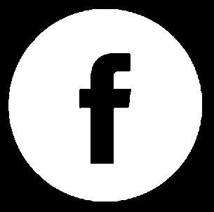 Social-Media-White-FB.png
