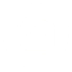 Social-Media-White-IN.png