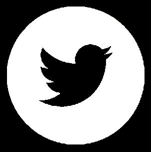 Social-Media-White-TW.png