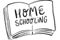 Making Resilient Moves as a family – Home schooling