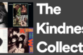 Belonging and coping: The Kindness Collection Playlist