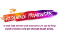 The Resilience Framework and Covid-19