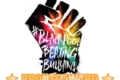 Finding time for your interests: Blackpool Beating bullying