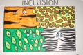 Solving problems: What does inclusion mean?